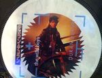 The wild boys song wikipedia duran duran bootleg picture disc vinyl record