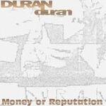 12-money or reputation edited