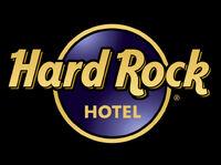 Hard Rock Hotel logo wikipedia duran duran