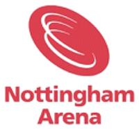 Nottingham arena logo wikipedia duran duran