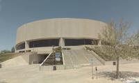 Lawlor Arena in Reno wikipedia duran duran us 1984 tour