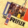24 the reflex duran duran band new zealand GOOD 32 discography discogs wikipedia