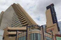 Showboat Atlantic City duran duran