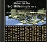 MUSIC FOR THE 3RD MILLENIUM VOL. 2 album wikipedia discogs duran duran collection