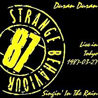 Duran duran 1987-03-21 tokyo