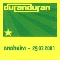 Duran duran 2001-03-29-anaheim