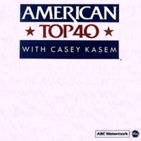 5 American top 40 with casey kasem duran duran abc watermark wikipedia