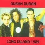 4-1989-01-18-uniondale edited