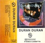 309 arena album duran duran NG · ITALY · TAR - 20419 wikipedia discography discogs music wiki