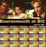 31-1989-04-23 bournemouth edited