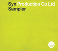 Syn sampler cd 01 edited