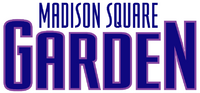 Madison Square Garden wikipedia duran duran 1