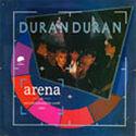 295 arena album duran duran EMI · COLOMBIA · 11994 wikipedia discography discogs music com wiki