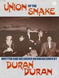 N CHAPPELL MUSIC · AUSTRALIA · No Cat. duran duran sheet music book 4 pages wikipedia