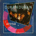 301 arena album wikipedia duran duran EMI GREECE · GREECE · 064-2603081 discography discogs music wiki