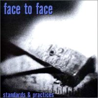Standards & Practices face to face duran duran
