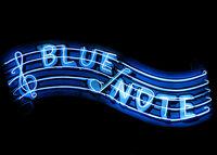 Blue Note Club in Osaka wikipedia duran duran japan jazz
