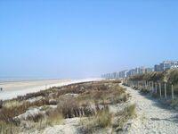 De Panne belgium belga beach festival wikipedia duran duran