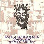 25-1993-10-15 dayton