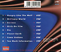 Acousticworldcdita02 edited
