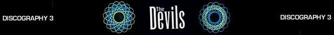 THE DEVILS DISCOGRAPHY DURAN DURAN WIKIPEDIA QQ
