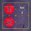 324 arena album duran duran DYNA-EMI · PHILIPPINES · LP-EX-260308 1 discography discogs music wiki 1