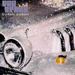 Duran Duran - Pop Trash
