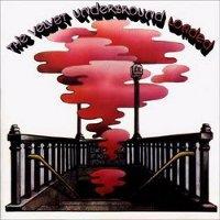 The Velvet Underground-Loaded-Front