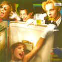 18 all she wants is netherlands euro dub mix K 060 20 3163 6 single duran duran discography discogs wikipedia 1