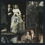 Duran the wedding album