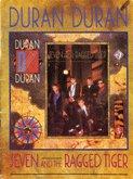 N HAL LEONARD PUBLISHING CORPORATION · USA · 00306501 wikipedia duran duran sheet music book