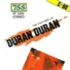 755 · COUNTRY · SF 5256 duran duran wikipedia discogs collection 1