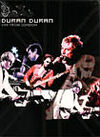 Live from london europe wikipediaDVD · COMING HOME STUDIOS · EU · CHS10031 duran duran album video