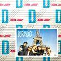 1 - cov06duranoid edited
