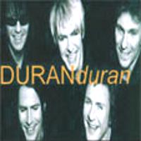Duran duran careless remixes