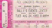 24 aug 1989 ticket edited