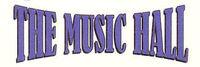 Cincinnati MUSIC HALL WIKIPEDIA DURAN DURAN 1