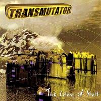 Transmutator the colony of sluts