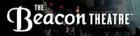 Beacon Theatre new york wikipedia duran duran logo