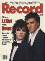 Duran-Duran-Record-1