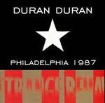 46-1987-06-22-philadelphia edited