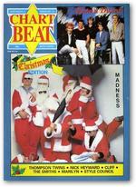 Duran duran magazine chart beat