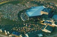 Verizon Wireless Amphitheater St Louis WIKIPEDIA DURAN DURAN