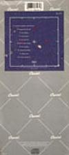 CAPITOL arena album · USA · CDP 7 46048 2 duran duran wikipedia 1