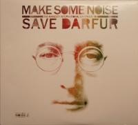 Make some noise duran duran