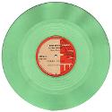 12 Las-Chicas-En-Pelicula-446-1102 emi duran duran discogs discography wikipedia 1