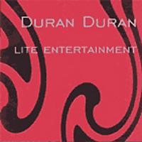 Lite entertainment duran duran edited edited