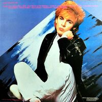 Religion duran duran vinyl bootleg album wikipedia 1