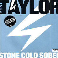 Andy-TaylorDuran-Stone-Cold-Crazy-