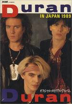 Duran-Duran-In-Japa